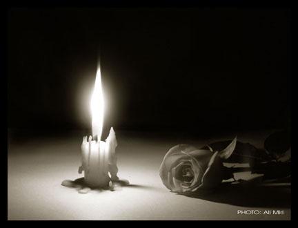 Plamen  svece - Page 2 Hwizp2%5B1%5D